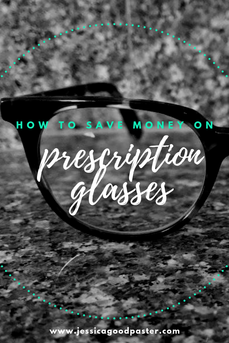 eaa2485ece8 How to Save Money on Prescription Glasses -- A Warby Parker Review ...