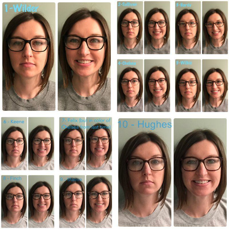 18ff2b456810 How to Save Money on Prescription Glasses -- A Warby Parker Review ...