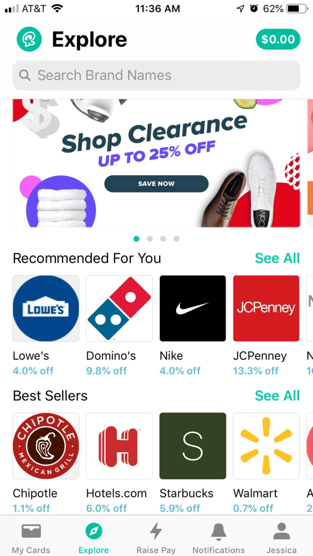 The Best Money Saving Apps You Should Download Today