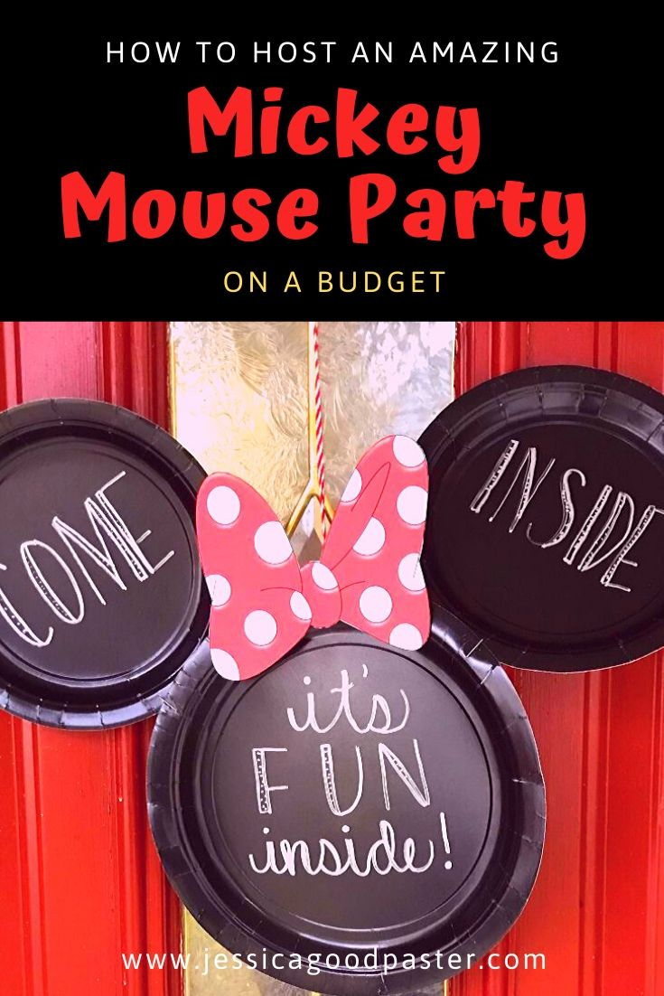 Mickey And Minnie Party Games Coffee Cups And Crayons